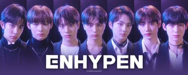 ENHYPENの画像 p1_19