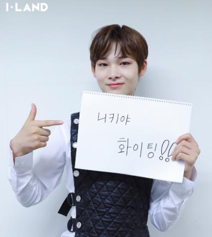 ENHYPENニキの身長年齢本名は?韓国語が上手いのはなぜ? | 韓国ドラマを無料で見るサイト