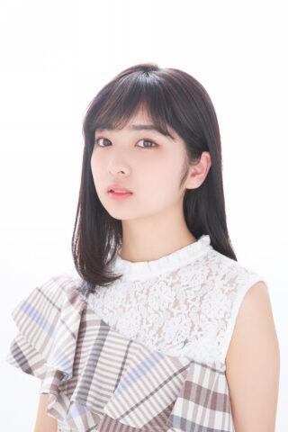 ガルプラ 伊藤美優 元YouTuber Popteenモデル 事務所